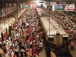 586-Mumbai-Railway