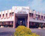 Ahmednagar-Mahatma-Phule-Krush-Vidyapeeth-300x200
