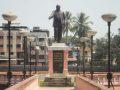 Raigad-Mahaad-chavdar-tale-dr-ambedkar-statue-300