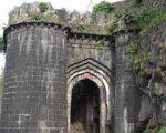 ajinkyatara-fort-satara