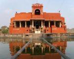 beed-kankaleshwar-temple-300