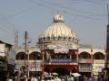 p-504-Latur-City-5-Golai-300