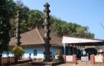 p-539-harihareshwar-kalbhairav-temple-shiva-temple