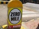 nagpur-zero-mile-300