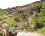 p-562-jintur-caves