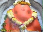 p-584-Yavatmal-Kalamb-Chintamani-Ganesh