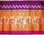 paithani-sarees-2-300