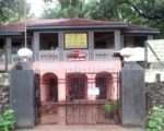 raigad-alibag-vedh-shalaa-300
