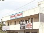 p-1535-Buldhana-Malkapur-Nagarpanchayt