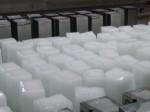 p-1570-thane-ice-factory-2