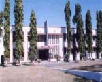 The First Military School in India is at Satara