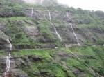 p-1766-Palghar-Jawhar-Hill-Station