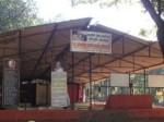 p-1768-Sindhudurga-Kankavali-Gopuri-Ashram