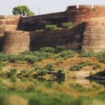 p-1772-balapur-fort-featured