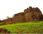 p-1774-Ambagad-Fort