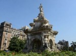p-1822-Mumbai-Flora-Fountain
