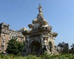p-1822-Mumbai-Flora-Fountain