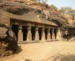 elephanta-caves-300