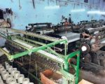 Bhiwandi-Power-Looms