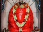 Siddhivinayak-Temple-in-Siddhatek
