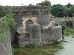 monuments-of-ahmednagar