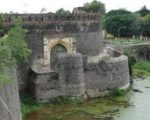 monuments-of-ahmednagar