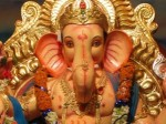 Pune-Kasaba-Ganapati-300