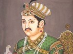 king-bhimdev-of-mahikavati-300