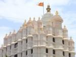 mumbai-siddhivinayak-trust-300