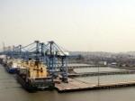 ports-in-maharashtra-300