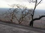 solapur-dhule-highway-nh-211-300