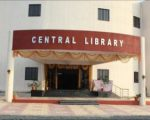 central-library
