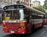 p-3451-best-bus