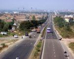 pune-highway