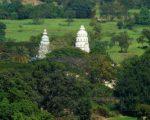 p-2062-Ralegan-Siddhi-04