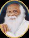 p-3983 - Patil-Bhaurao-(Karmaveer)