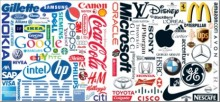 Brand-and-logos - ब्रॅंड-नामा