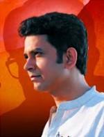 balkadu movie poster