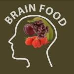 brain-food