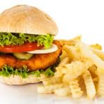 food-habits