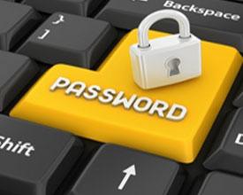 password-tips