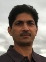 डॉ. संजीव चौबळ