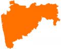 maharashtra-map-1