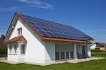 19368-solar-panel-on-house