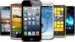 Articles-p-20290-smartphones-300