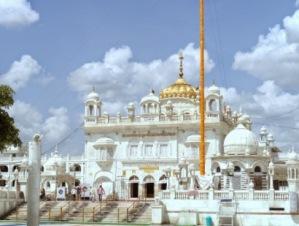 p-17710-nanded-gurudwara
