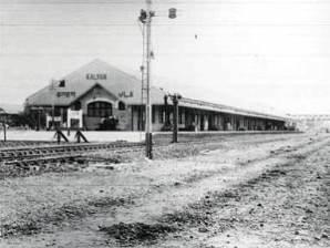 p-20541-Railway-to-Kalyan
