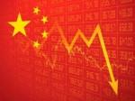 p-21906-china-economy-collapse