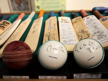 p-22739-dubai-cricket-museum
