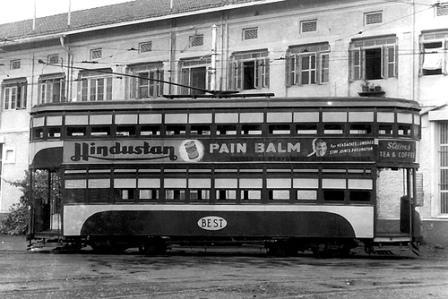 p-23032-BEST-Tram-in-mumbai